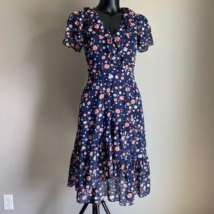 Brand new Mk Desertflower Dress